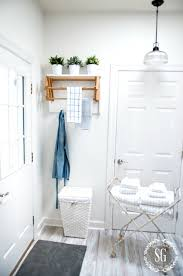 Best Flooring For Laundry Room 10 Best Items To Have In A Laundry Room Stonegable
