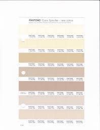 pantone 12 0110 tpg pistachio shell replacement page fashion