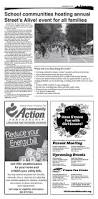 spirit halloween lincoln ne partnership for a healthy lincoln healthylincoln org in the news