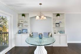 100 custom wall bookshelves tasteful custom built modern