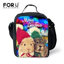 online get cheap unique christmas gifts kids aliexpress com