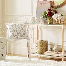Modern Glamour Home Design Glamour Home Decor Style Home Design Fresh On Glamour Home Decor
