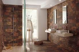 walk in bathroom shower designs bathroom design ideas walk in shower simple decor curvy mosaic tiled