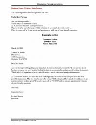 cover business letter how important are cover letters choice image cover letter ideas