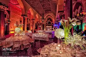 boca raton florist boca raton resort and club florida 47 wedding flowers bat