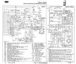 oil furnace transformer wiring diagram dolgular com