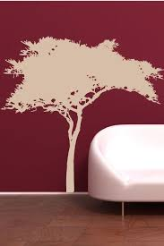 192 best wall decals images on pinterest wall decal art walls