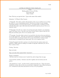 100 closing for cover letter d the sentence u0026amp quot