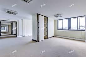 au bureau villenave d ornon bureaux vente villenave d ornon offre 88575 cbre