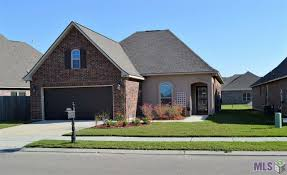 Dsld Homes Floor Plans by 8667 Aston Ave Baton Rouge La 70820 Mls 2016004700 Redfin