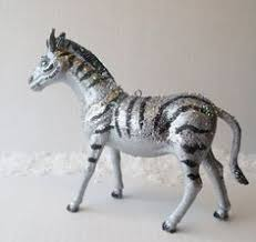 i must this for my collection zebra ornaments 28 29355 b