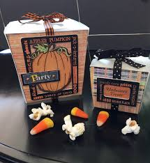 halloween paper crafts paper wishes blog