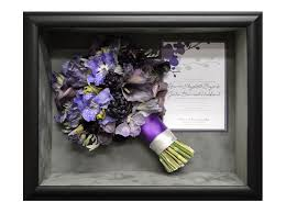 preserve wedding bouquet affordable flower preservation fantastic blooms kansas