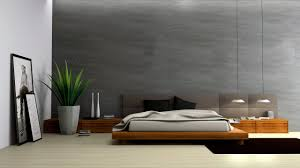 Cool Wallpaper Ideas - bedrooms green pattern wallpaper latest wallpaper designs for