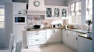 cuisines cuisinella catalogue cuisine cuisinella catalogue beautiful cuisine design mee cuisine