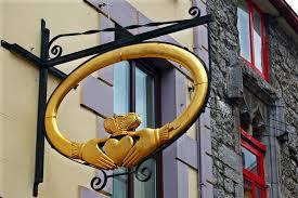 claddagh ring galway galway 1 quay claddagh gold joseph mischyshyn cc
