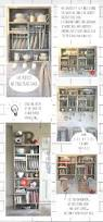 109 best plate racks images on pinterest plate racks home and