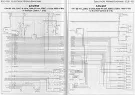 bmw audio wiring diagram with blueprint e90 audi wenkm com