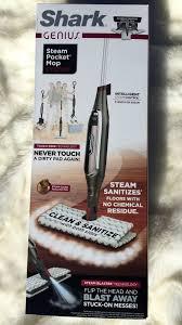 Can You Use A Shark On Laminate Floors Shark Genius Hardwood Floor Cleaning System U2014 Whatthegirlssay