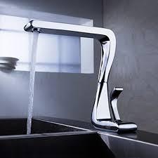 Online Get Cheap Kitchen Faucet by Online Get Cheap Modern Kitchen Tap Aliexpress Alibaba Group