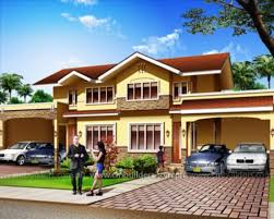 mediterranean homes design mediterranean home plans mediterranean