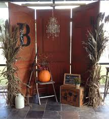Photo Booth Sales Best 25 Photo Booth Sales Ideas On Pinterest Diy Photo Booth