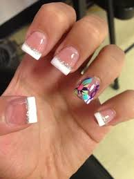 fall nail art trends 2016 for girls 99 us style