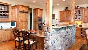 affordable custom kitchen cabinets u2013 petersonfs me