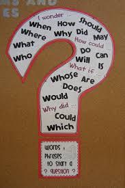 10 best rl 2 1 images on pinterest teaching reading guided