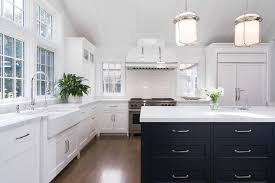 1267 Best White Bathrooms Images by Rye Transitional Colonial U2014 Ack Design