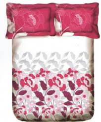 Cotton Single Bed Sheets Online India Bed Linen Online Buy Bed Sheets Online Bedding Sets Online