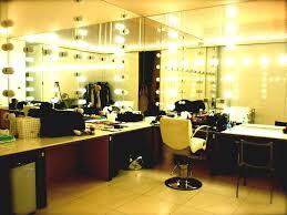 Vanity Restaurant Vanity Set With Lighted Mirror In Bedroom U2014 Doherty House