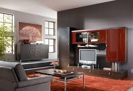 Maroon Living Room Furniture - beautiful living room lcd cabinet and maroon rug id990 lcd