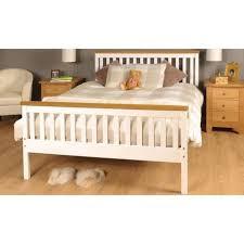 bedroom solid wood queen frame platform beds mission style best