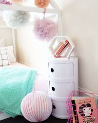 kids room shelves decorating a kids room on a budget with the reject shop