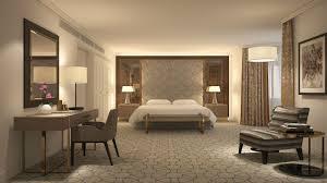 sheraton warsaw hotel i pobyt w centrum warszawy