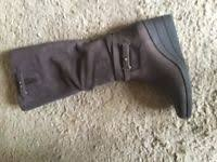 ugg sale manchester ugg boots in manchester s boots for sale gumtree