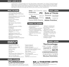 Sound Engineer Resume Sample Doctor Resume Sample Sample Curriculum Vitae Of A Doctor Sample