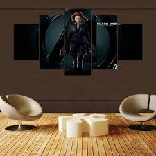 wall decor archives shop for phones accessories fashion beauty