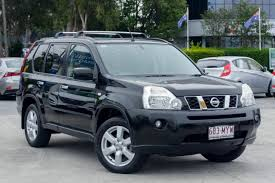 nissan buy used cars for sale online