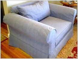 Grey Chair And A Half Design Ideas Interior Design For Grey Chair And A Half Design Ideas 58 In