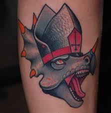 traditional dinosaur tattoo dinosaur pinterest dinosaur