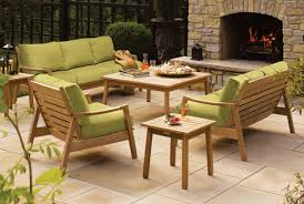 Patio Sideboard Table Oxford Garden Outdoor U0026 Patio Furniture For Moments Lived Outdoors