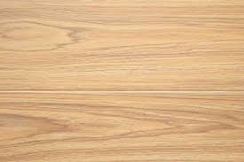 Laminate Flooring China Laminate Flooring Cutting V Groove Edge China Laminated
