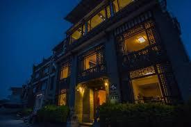 chambre d hote li鑒e centre lipu 2017 top 20 des locations de vacances à lipu locations