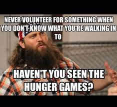 Duck Dynasty Birthday Meme - 9 best funny meme images images on pinterest funny photos funny