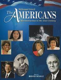 high school history book high school american history textbook