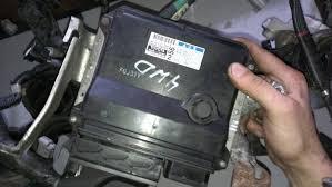 1nz fe wiring diagram required mechanical electrical pakwheels