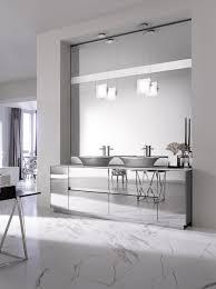 Bathroom Mirrors Montreal Four Seasons 19 01 Polished Steel Home Fashion Pinterest
