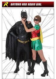 Batman Halloween Costumes Girls Robin Costumes Toddler Robin Halloween Costumes